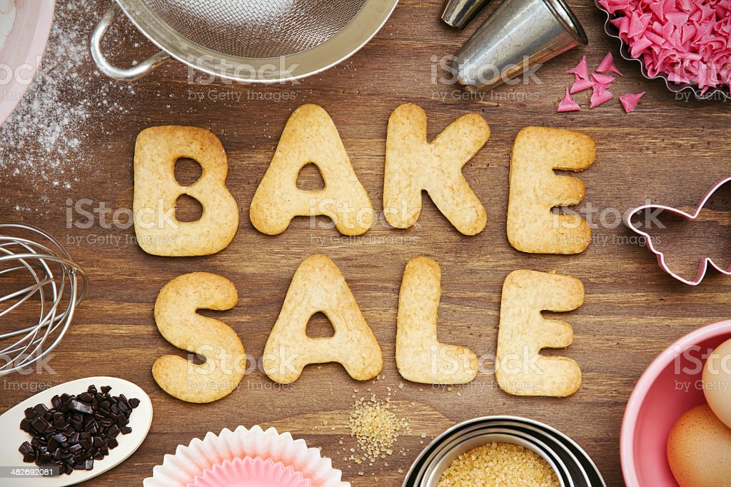 Best Bake Sale Stock Photos Pictures RoyaltyFree