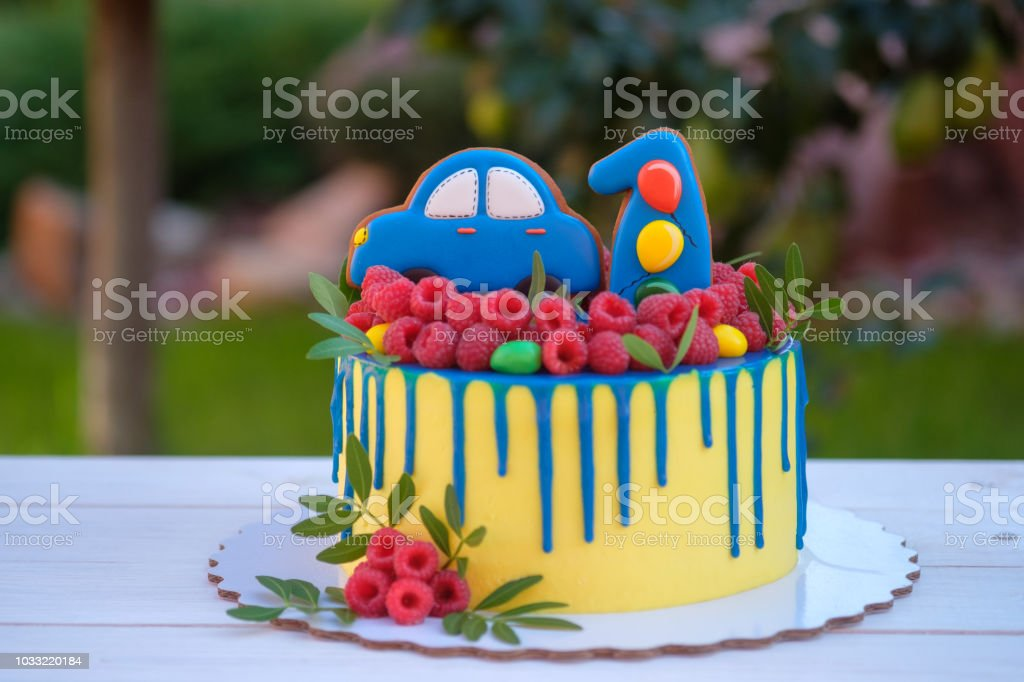 Birthday cake ideas for boys cars fondant 24 new ideas savoury cake,. Car Cake Images Search Images On Everypixel