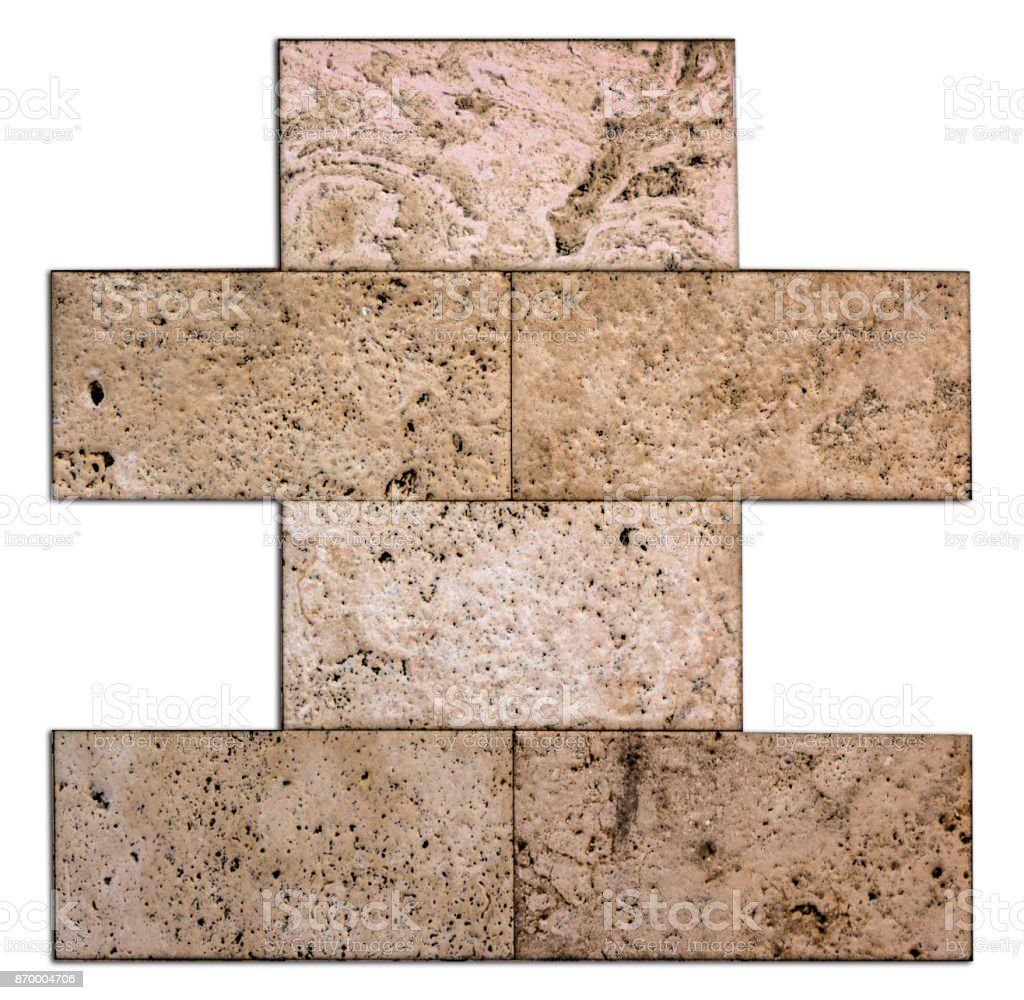 beige marble tile seamless texture facing tiles natural stone stock photo download image now istock