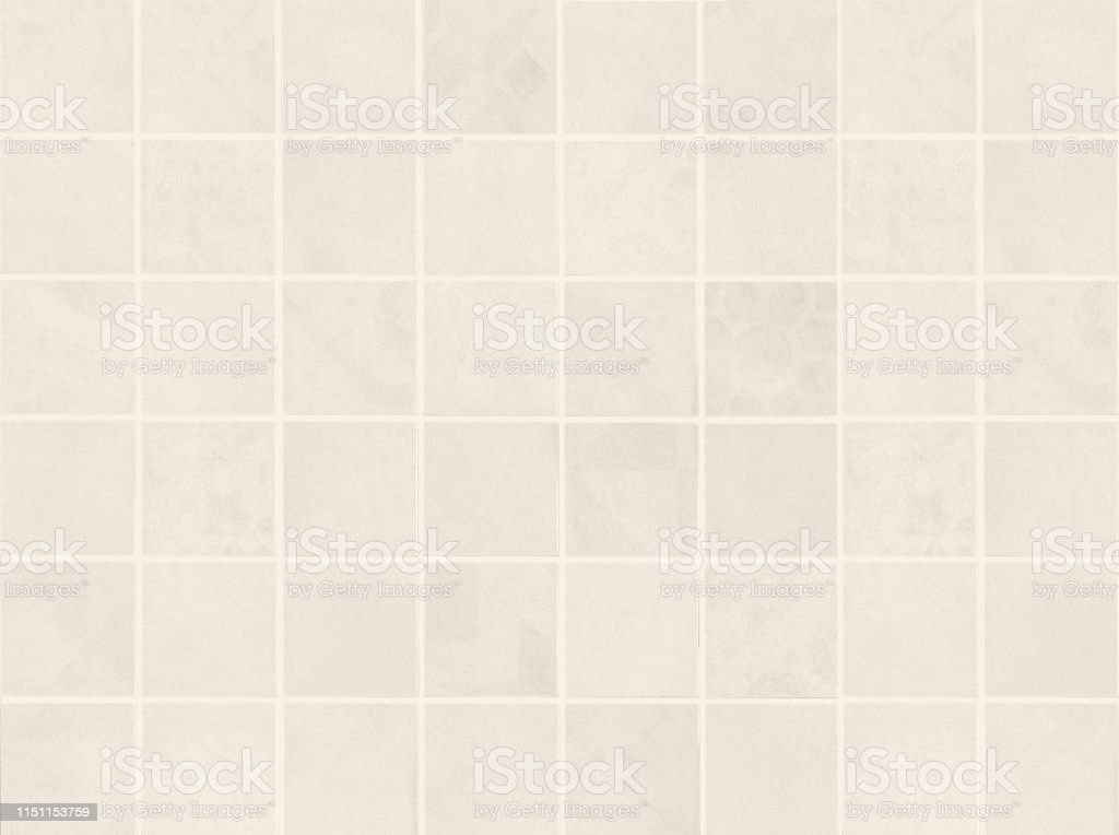 beige square ceramic mosaic tiles texture background stock photo download image now istock