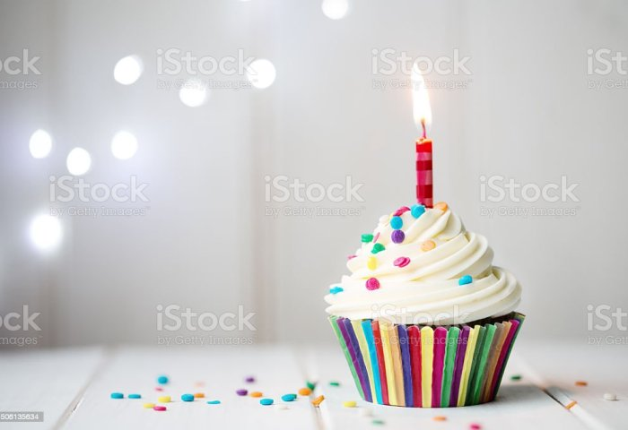 Top 60 Birthday Candles Stock Photos Pictures And Images Istock