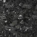 Black Granite Texture Closeup Stock Photo Download Image Now Istock