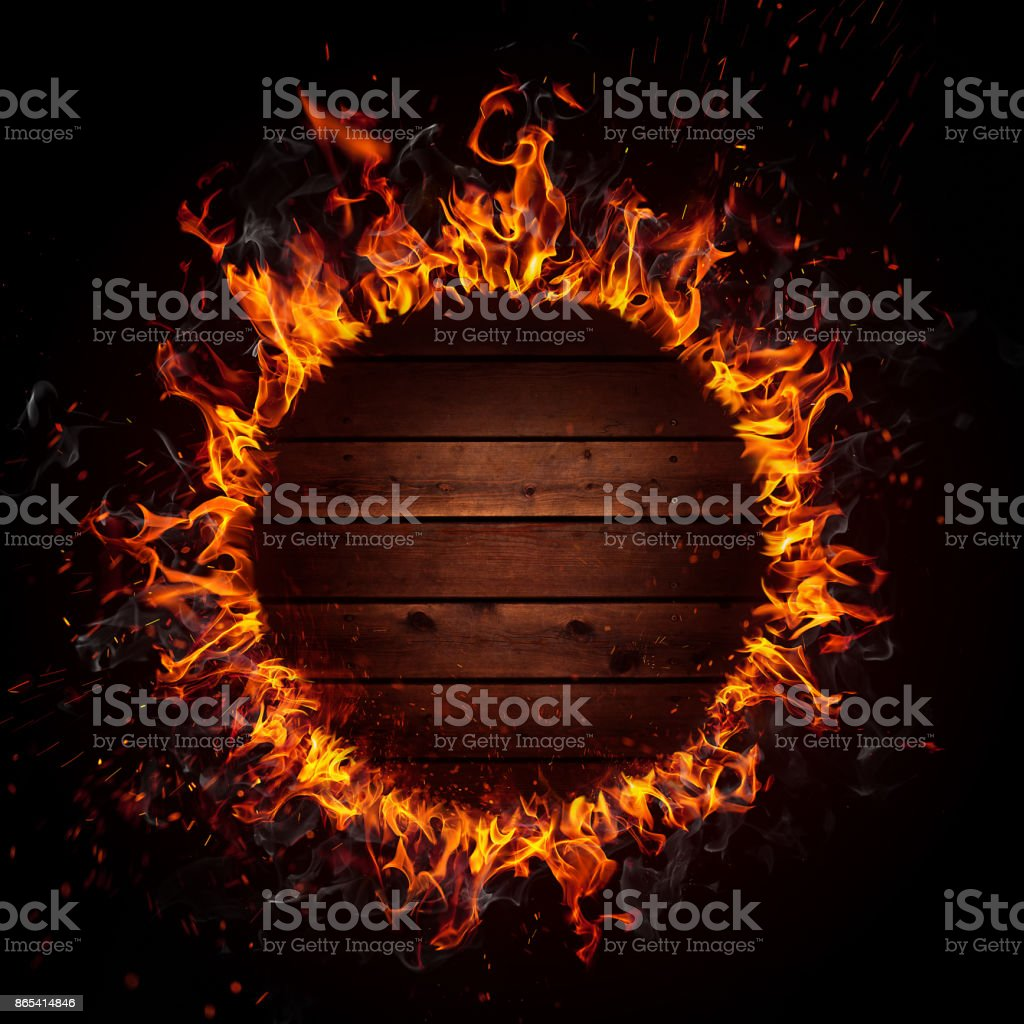 Ring Of Fire Sunflower Clipcart Gardening Flower And