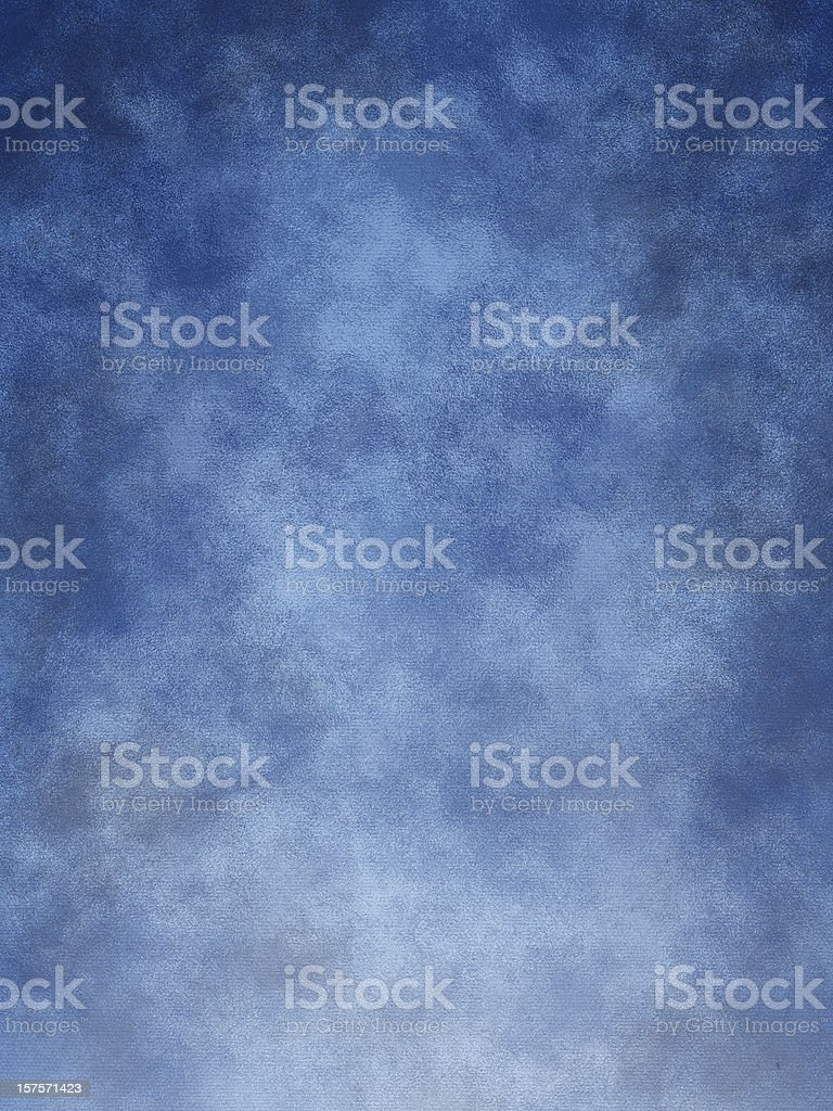 Portrait Background Stock Photos, Pictures & Royalty-Free ...