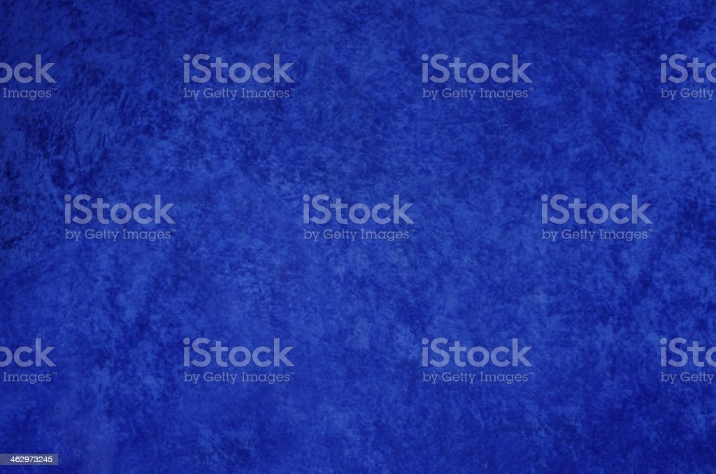 Royalty Free Royal Blue Pictures, Images and Stock Photos ...