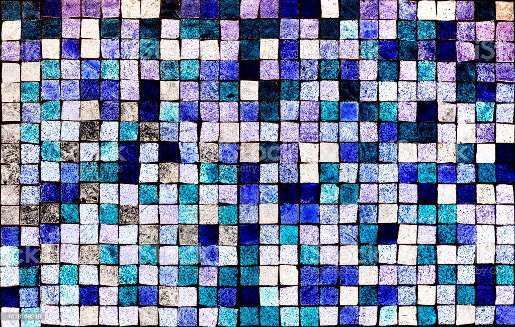 https www istockphoto com fr photo fond bleu petit carreau color c3 a9 gm1018169218 273730854