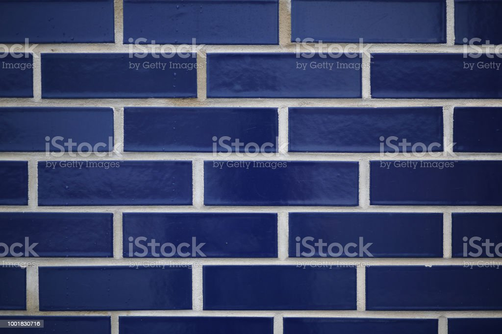 blue subway tile graphic resource background texture stock photo download image now istock