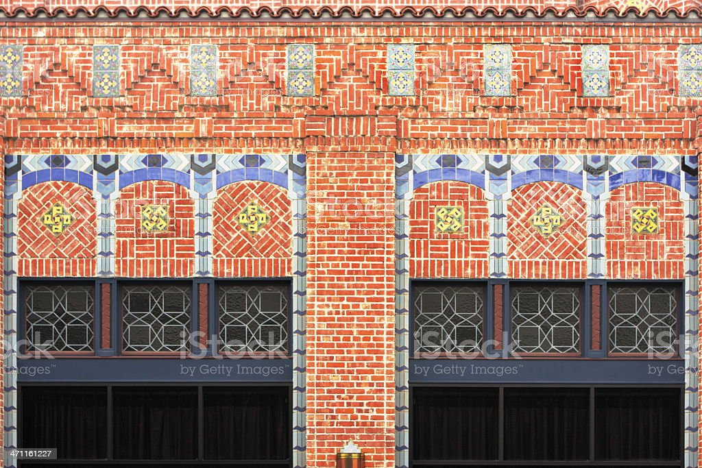 https www istockphoto com photo brick tile decor architecture facade gm471161227 8631018