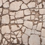Broken Roman Marble Floor Background Texture Stock Photo Download Image Now Istock