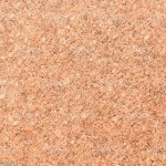 Brown Granite Stone Texture And Seamless Background Stock Photo Download Image Now Istock