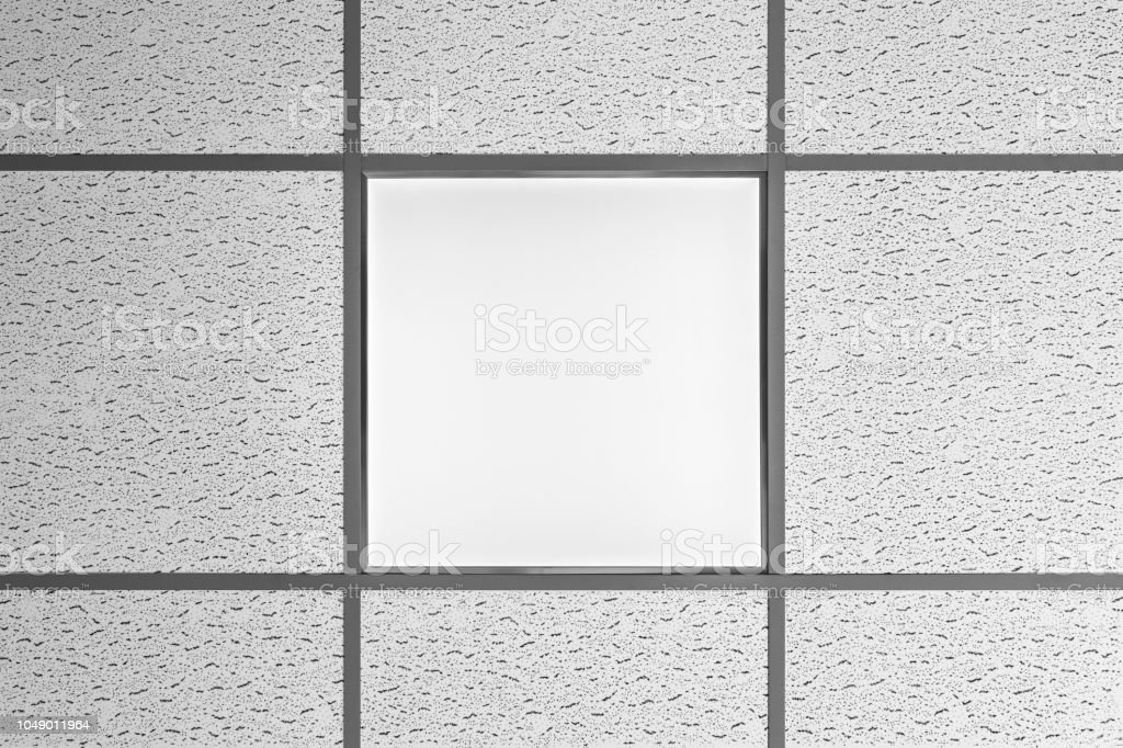 2 908 ceiling tile texture stock photos pictures royalty free images