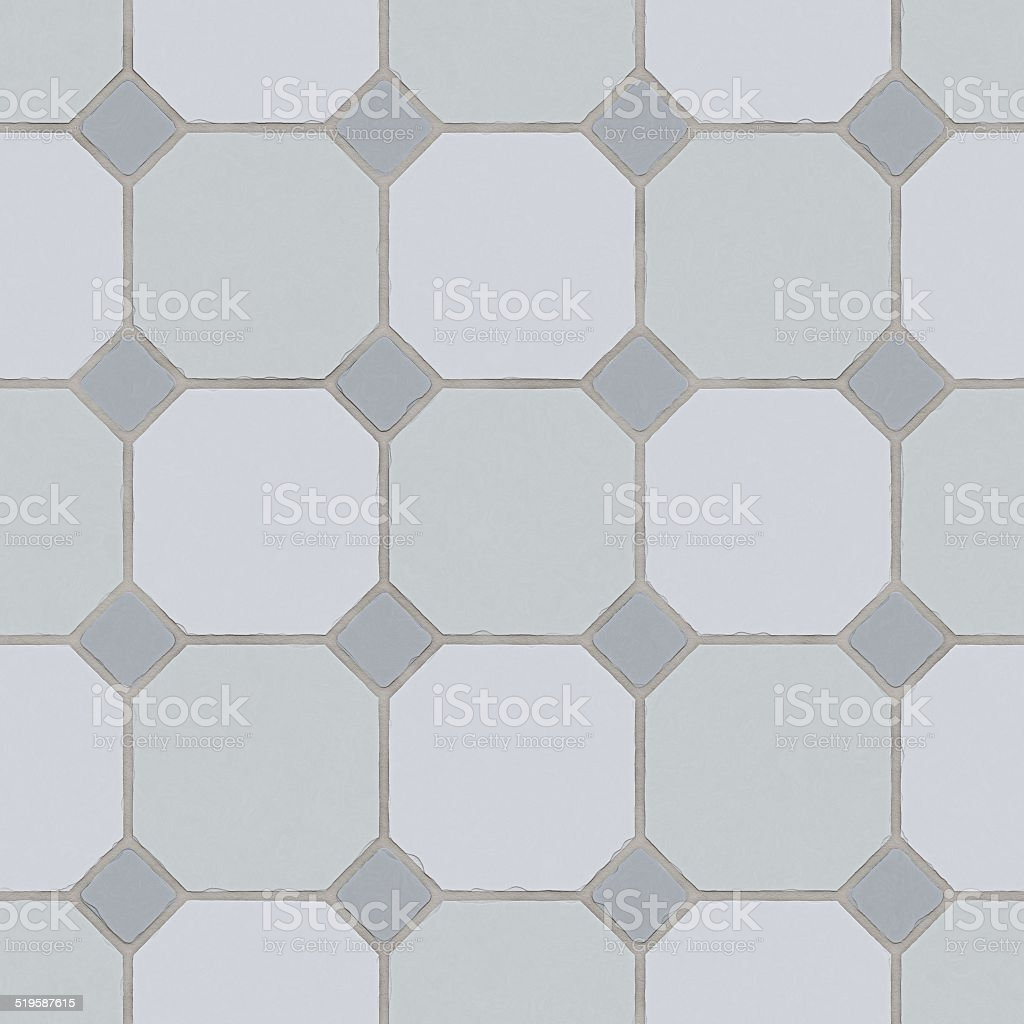 https www istockphoto com fr photo seamless texture de carreaux de c c3 a9ramique au sol gm519587615 49573482