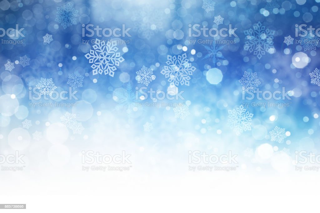Royalty Free Backgrounds Pictures Images And Stock Photos