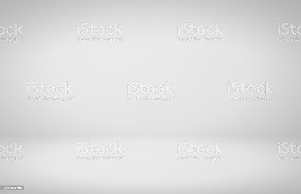 Clear Empty Photographer Studio Background Stock Photo ...