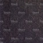 Color Fine Granules At Purple Texture Textured Marble Background Stock Photo Download Image Now Istock