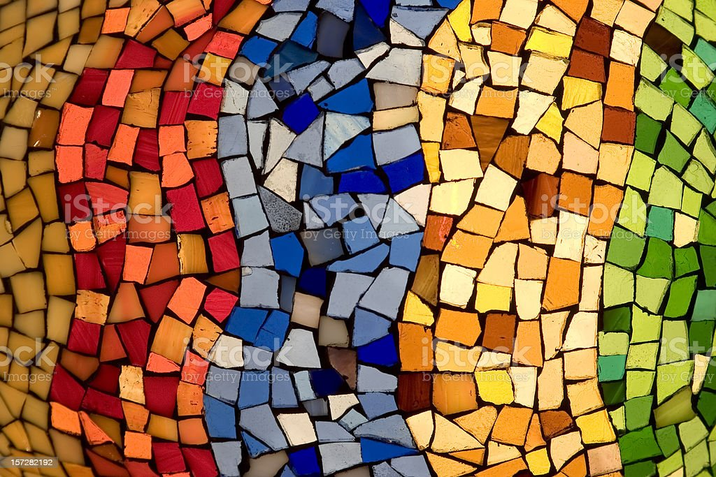 https www istockphoto com photos mosaic tile