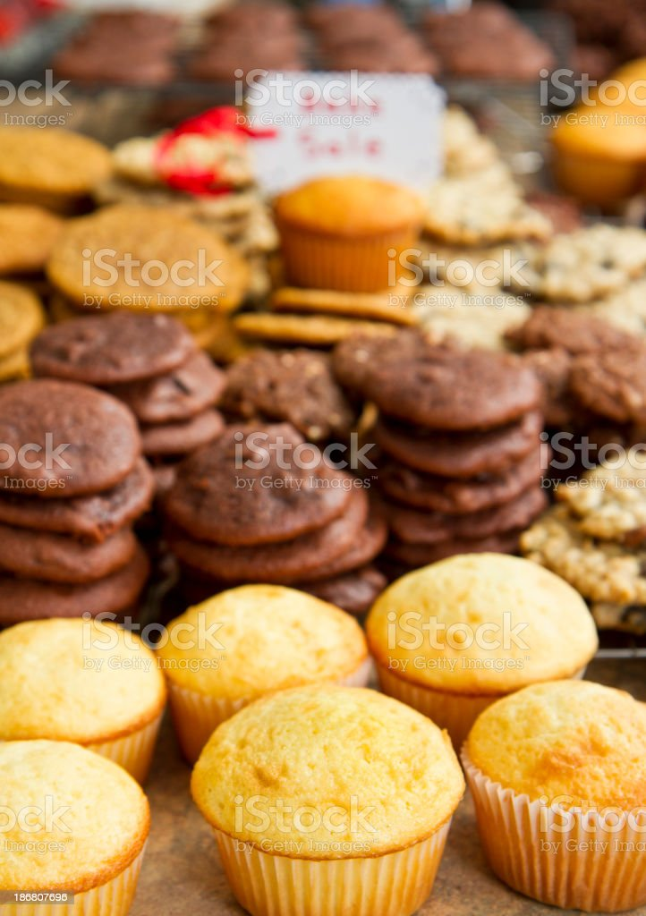 Best Bake Sale Stock Photos, Pictures & Royalty-Free ...