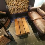 Country Lounge Stock Photo Download Image Now Istock