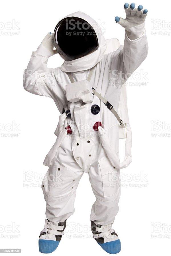 NASA Perpheads Forums