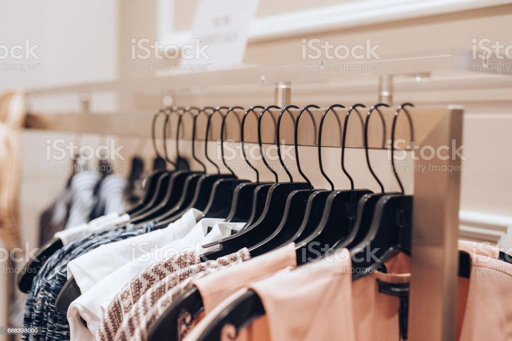 9 212 designer clothes stock photos pictures royalty free images