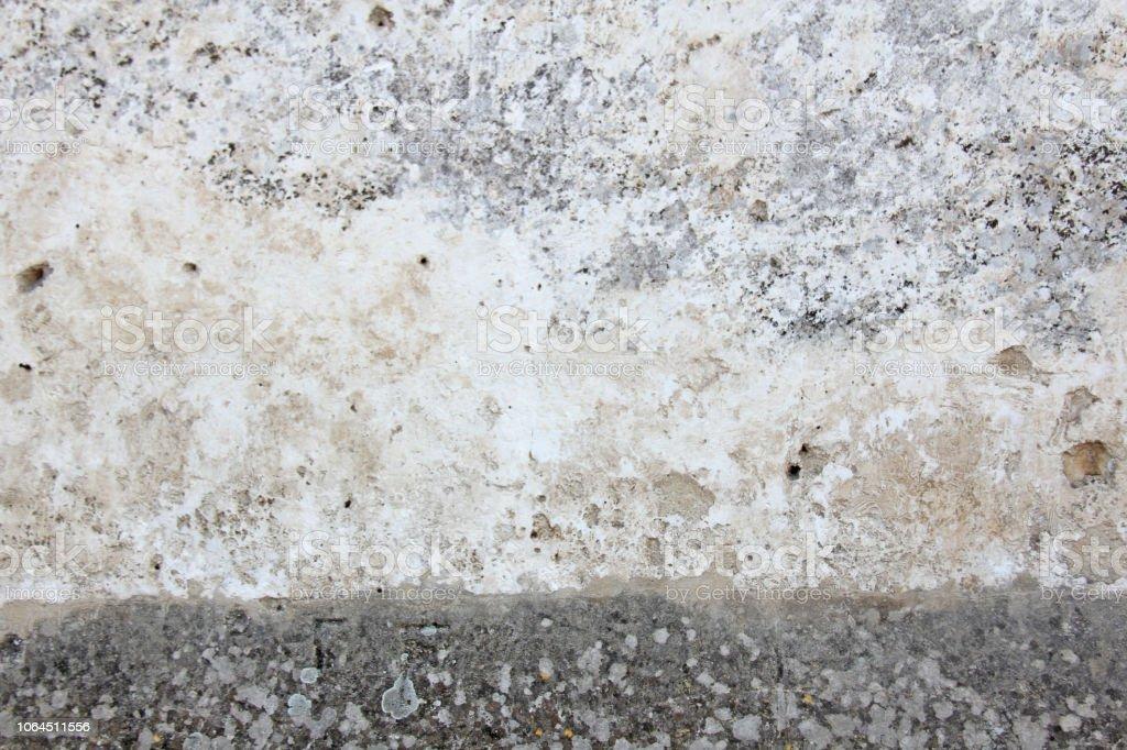 https www istockphoto com fr photo vide fond gris et blanc vieux mur gris de stucco fissur c3 a9 arri c3 a8re plan de mod c3 a8le la gm1064511556 284629452