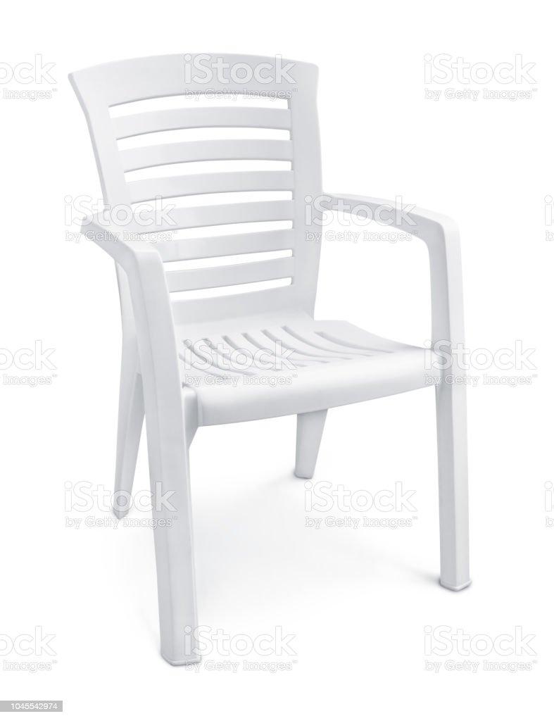 chaise plastique banque d images et photos libres de droit istock