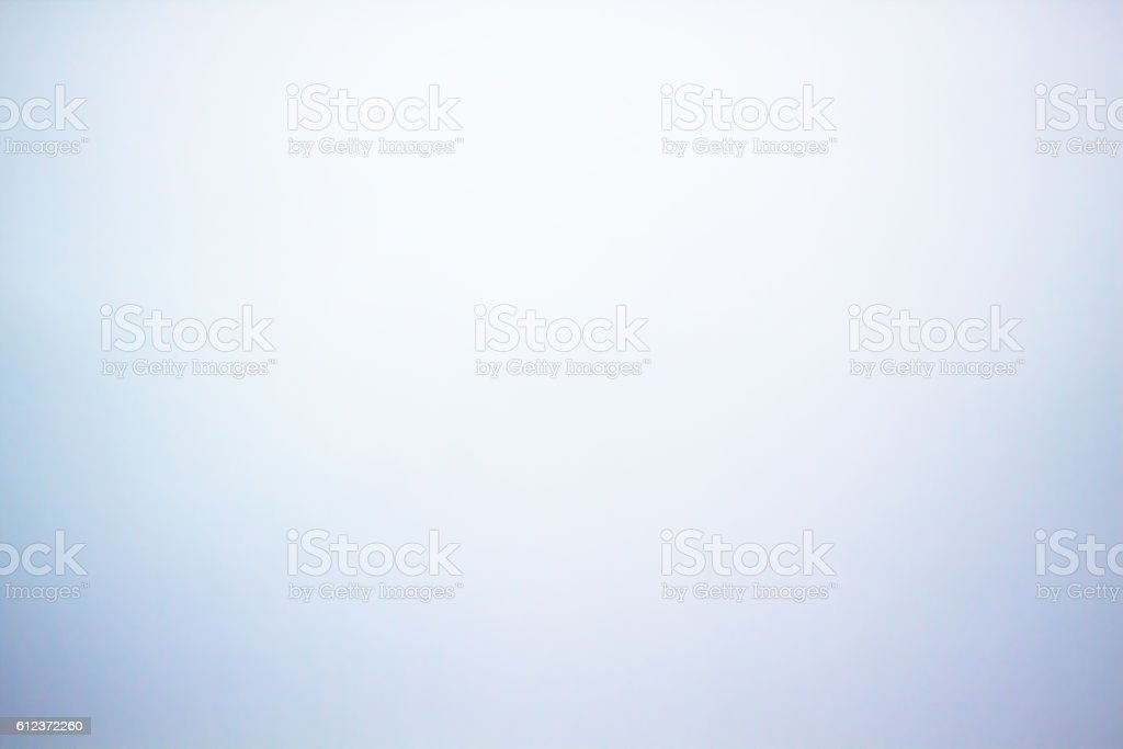 Gradient Background Pictures, Images and Stock Photos - iStock