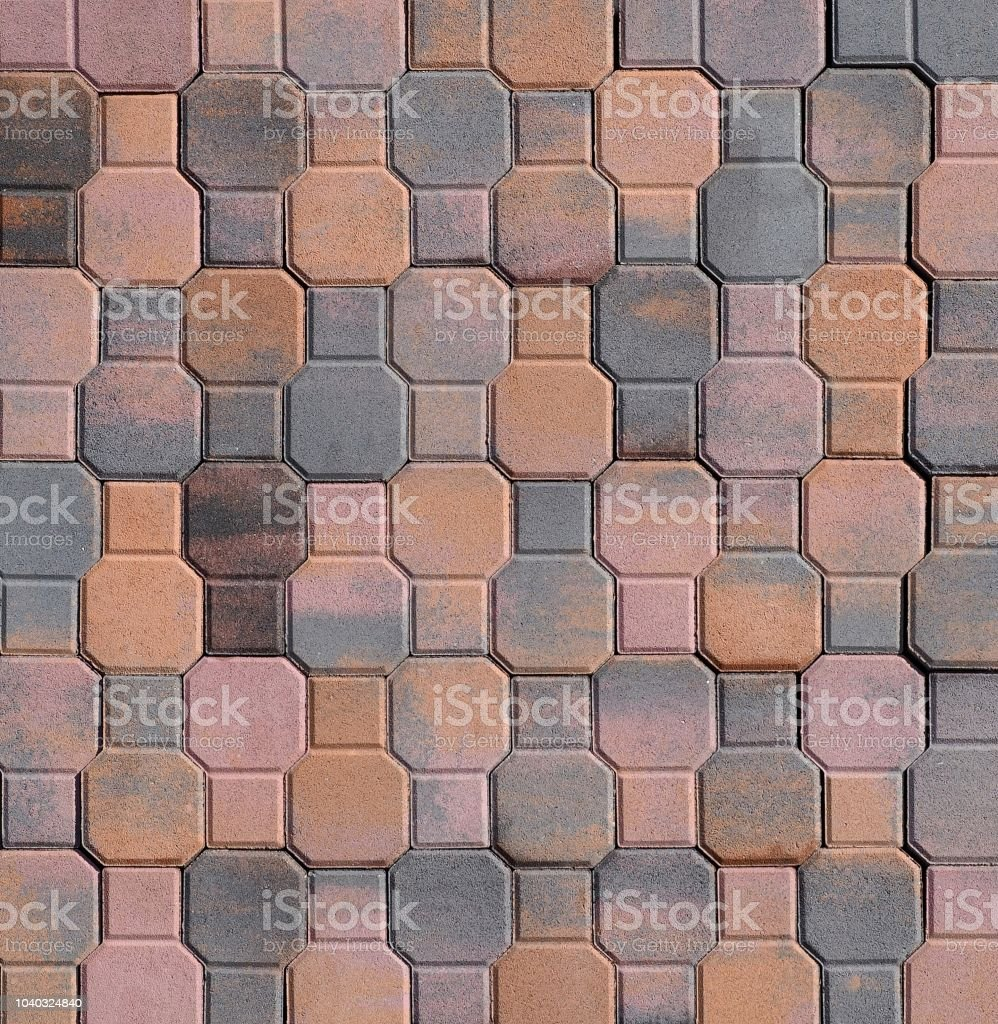 287 octagon floor tile stock photos pictures royalty free images