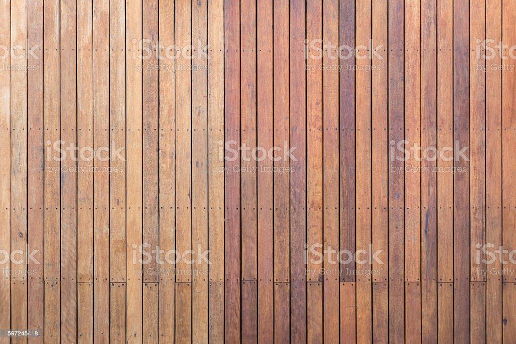 https www istockphoto com photos teak deck
