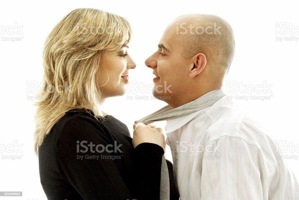 Женское Доминирование - Сток картинки | iStock