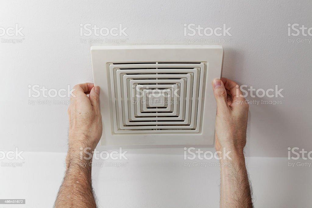 https www istockphoto com photos exhaust fan