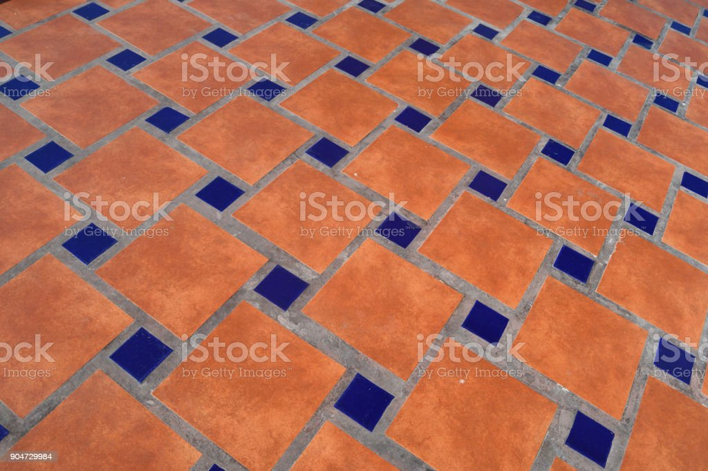 45 saltillo tile stock photos pictures royalty free images