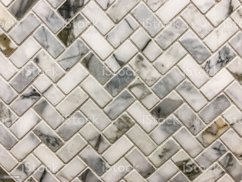 floor tiles or granite and marble kitchen backsplash in gray dark brown and red colors stock photo download image now istock