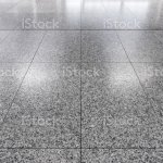 Flooring Granite Tiles Pavement And House Decoration Abstract Background Stock Photo Download Image Now Istock