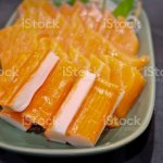 Food Photography Art Sushi Set Assortment Japanese Cuisine Concept Stock Photo Download Image Now Istock