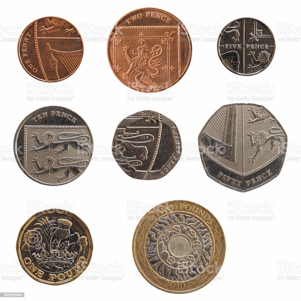 https www istockphoto com fr photos pi c3 a8ce de monnaie britannique