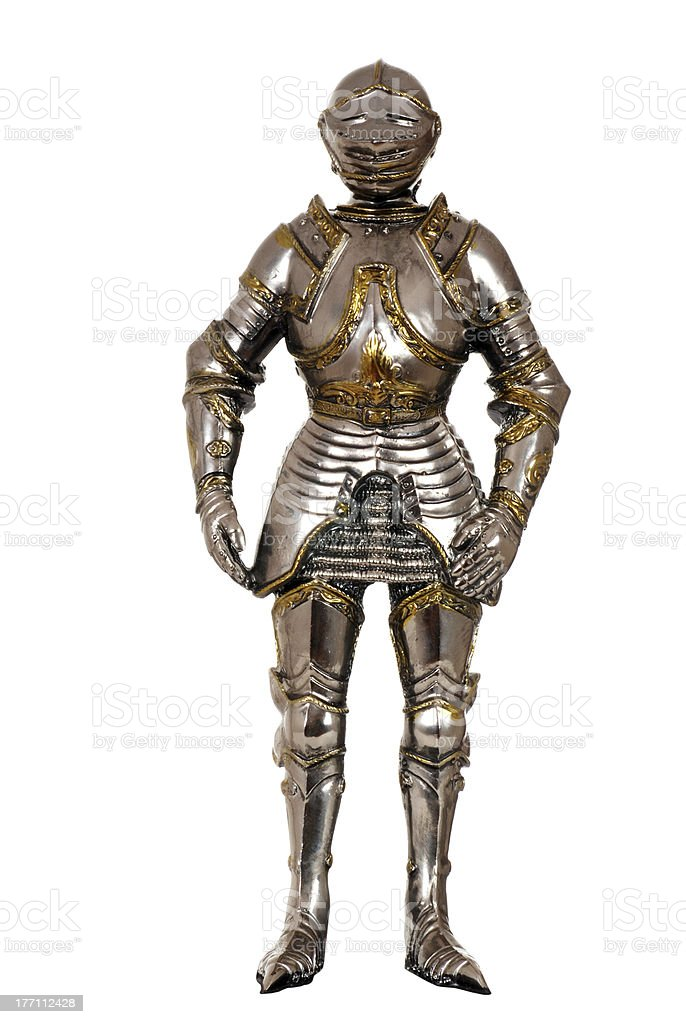 Suit Of Armor Stock Photos, Pictures & Royalty-Free Images ...