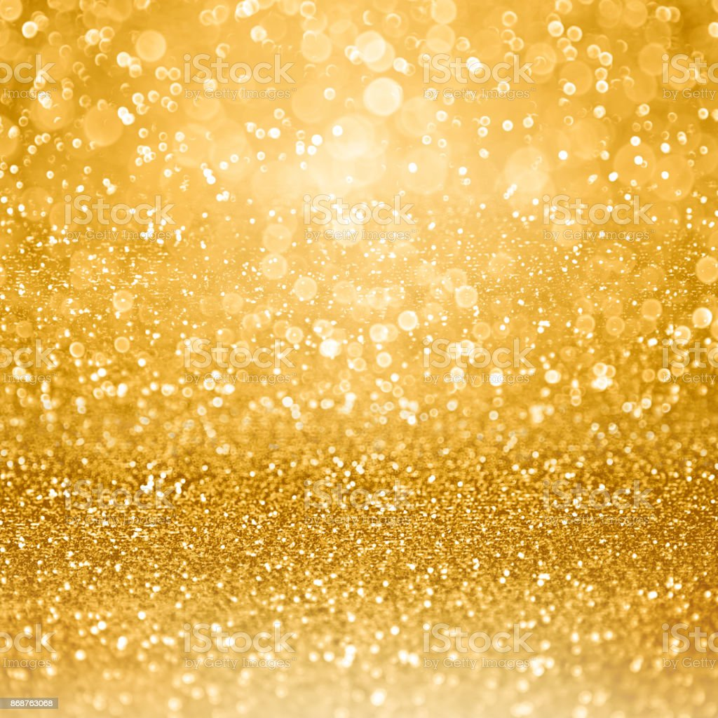 gold glam golden party invitation background stock photo download image now istock