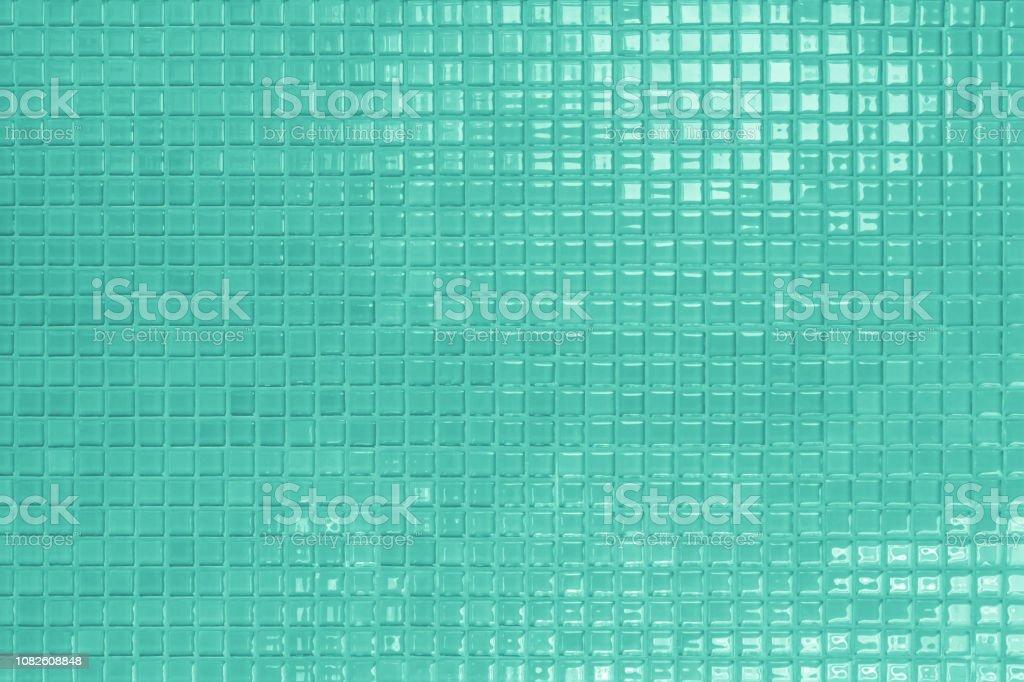 https www istockphoto com fr photo vert et bleu de la vraie photo de carrelage mural haute r c3 a9solution ou de la brique gm1082608848 290371968