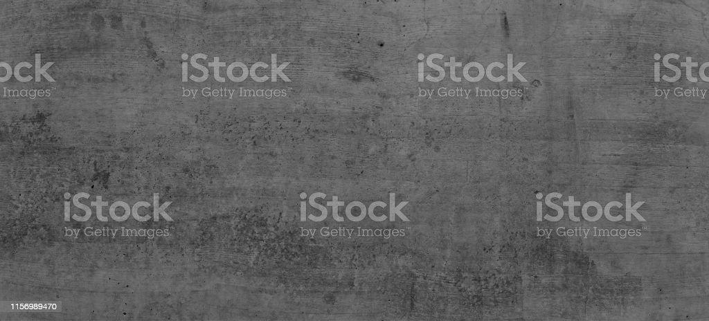 https www istockphoto com fr photo mur en b c3 a9ton gris mur rustique fond fonc c3 a9 mur gris fonc c3 a9 avec des structures gm1156989470 315537467