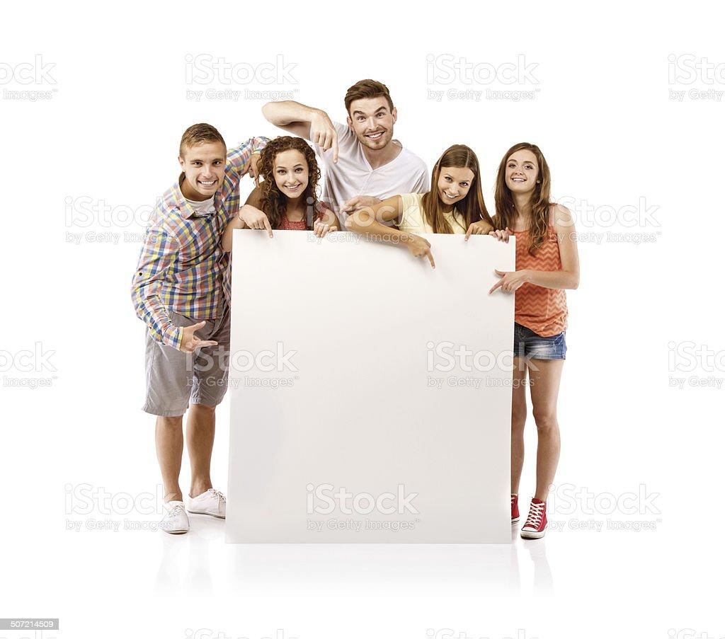 +54.000 vectores, fotos de stock y archivos psd. Grupo De Estudiantes Felices Foto De Stock Y Mas Banco De Imagenes De Adolescente Istock