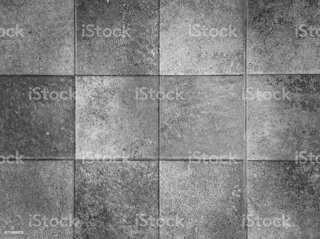 https www istockphoto com fr photo fond de texture grunge b c3 a9ton carrelage sol gm971388628 264571799