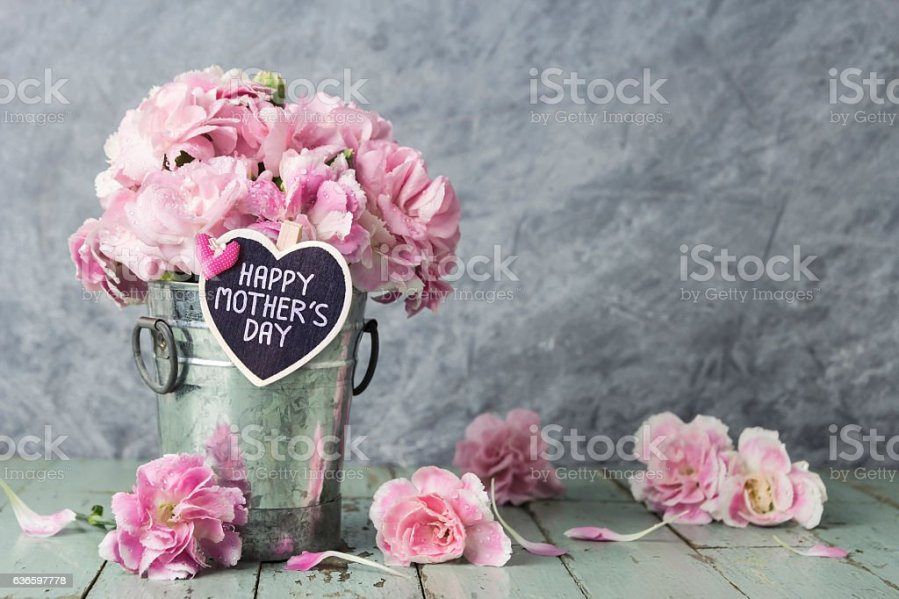 Royalty Free Mothers Day Pictures  Images and Stock Photos   iStock Happy mothers day stock photo