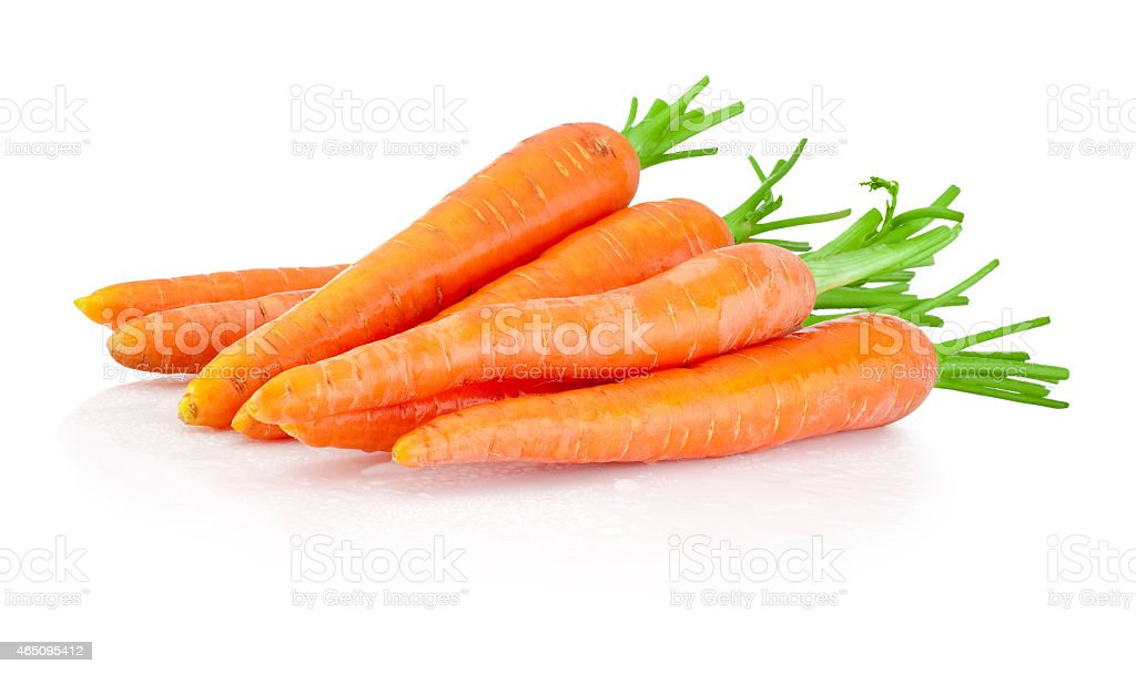 Best Carrot Stock Photos Pictures RoyaltyFree Images