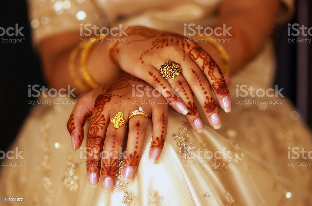 The wedding day for a daughter is a parent's greatest celebration. 2 466 Muslim Bride Stock Photos Pictures Royalty Free Images Istock