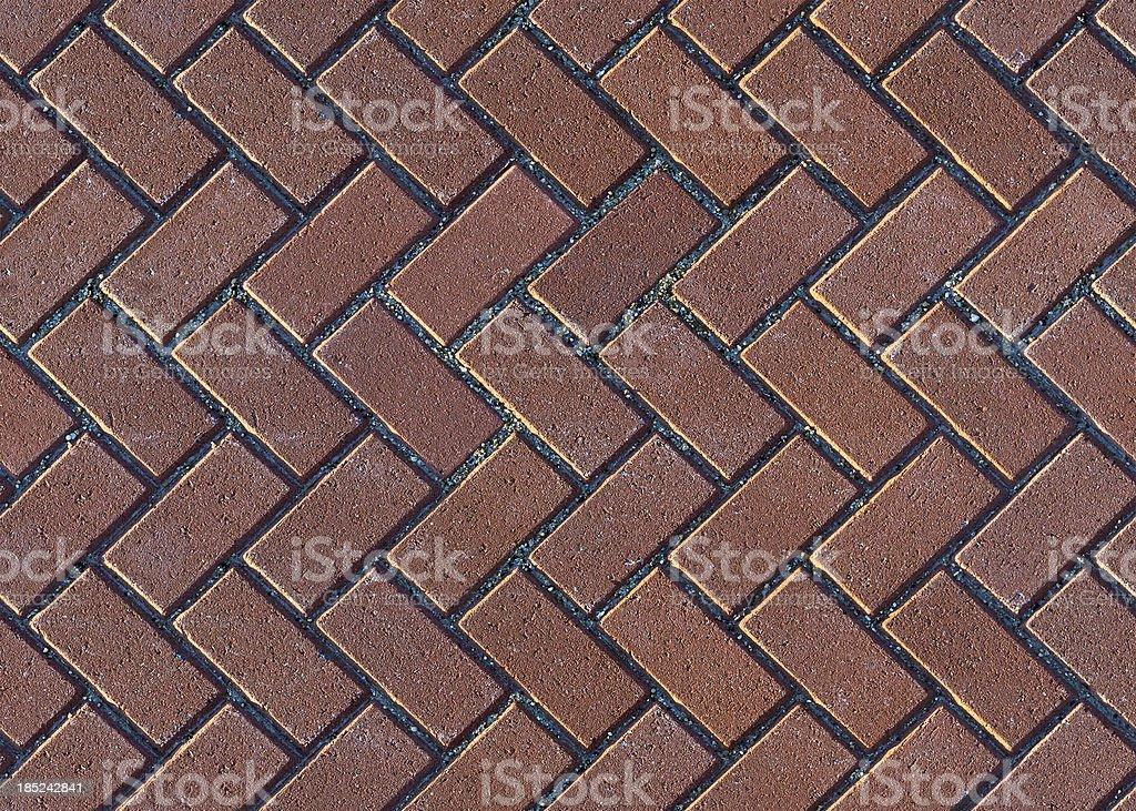 https www istockphoto com photo herringbone brick pavers gm185242841 19934206