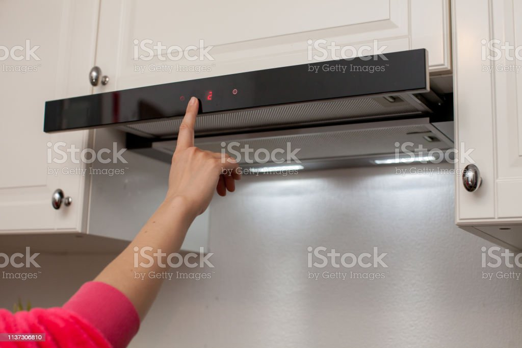 8 570 exhaust fan stock photos pictures royalty free images