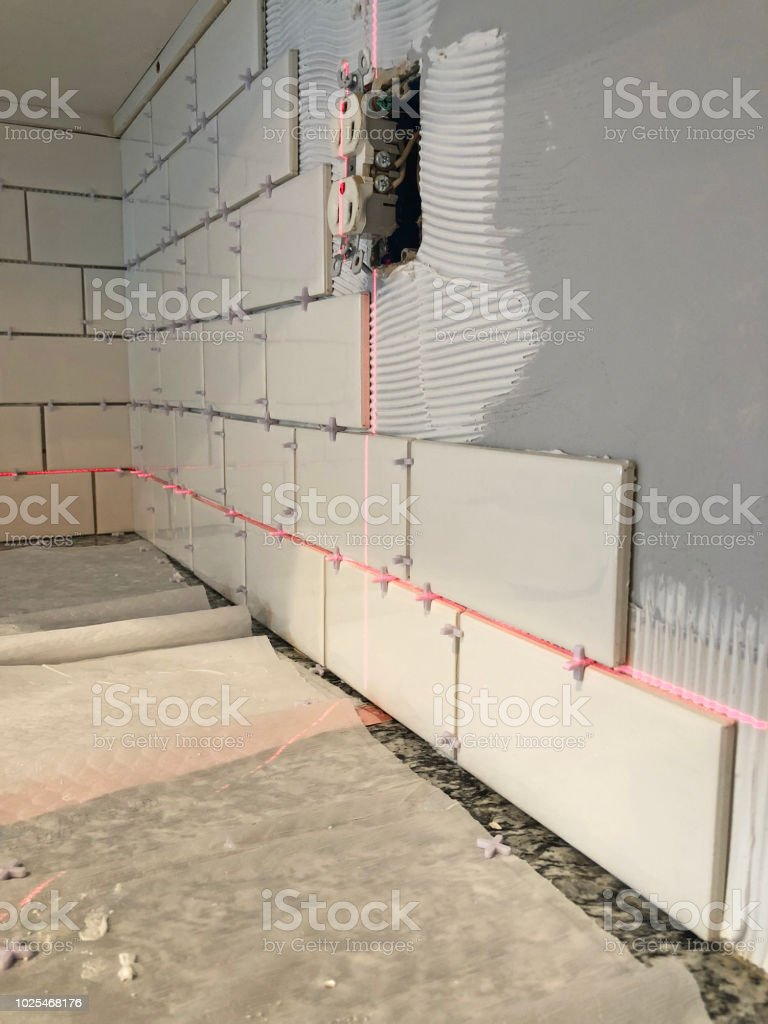 66 wall spacers stock photos pictures royalty free images