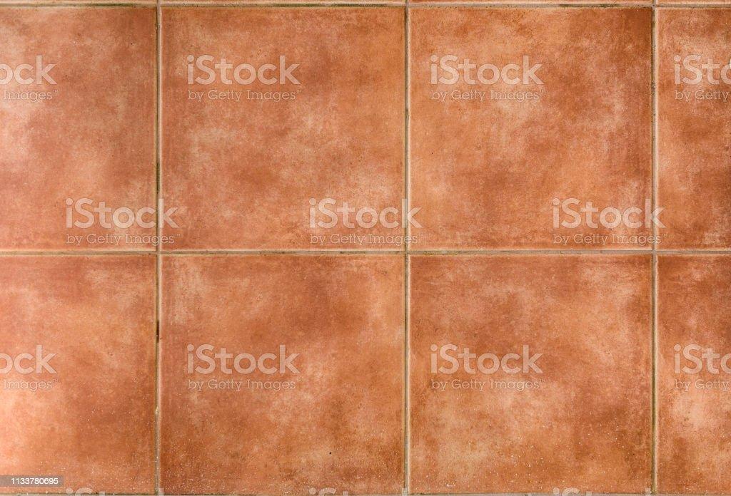 https www istockphoto com photo interior or exterior bathroom or kitchen square ceramic tiles gm1133780695 301037067