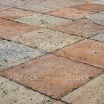 Italian Marble Stock Photo Download Image Now Istock